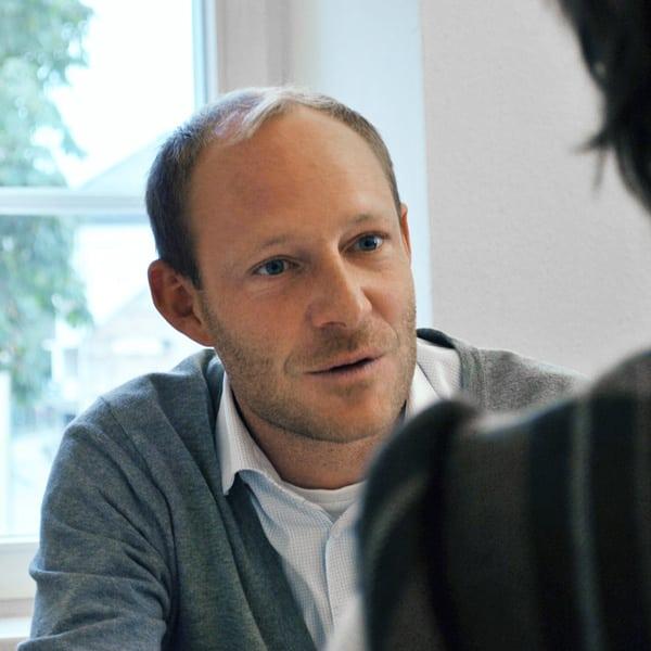 David Schietinger
